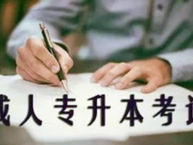 西安交通大学网络教育《护理》高起专及高起本入学考试复习题