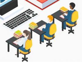 陕西自考本科,大专生自考本科课程的条件是什么?