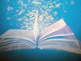 陕西自考怎样的复习才能更容易通过自考?