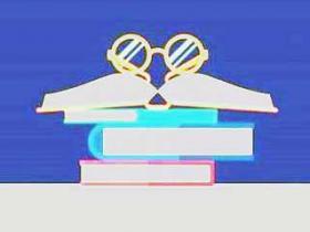 陕西自考如何为各专业的考试科目做准备?
