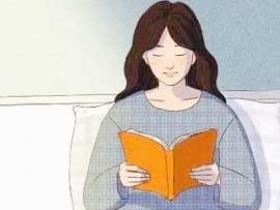 陕西自考选择专业和学校应该注意哪些问题?